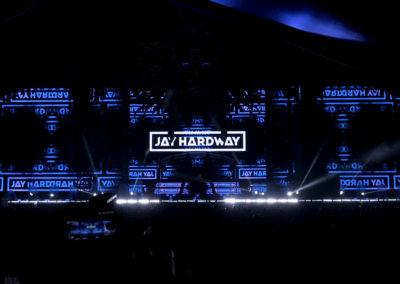 Visionz x Jay Hardway.00_00_09_40000.Still002