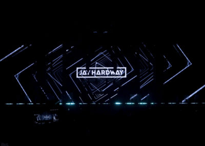 Visionz x Jay Hardway.00_01_24_44800.Still004