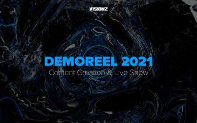 DEMOREEL 2021