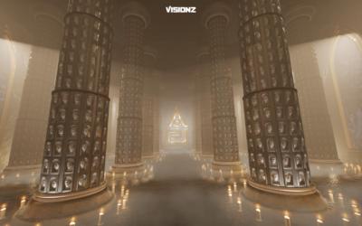 Wildstylez – Sanctuary